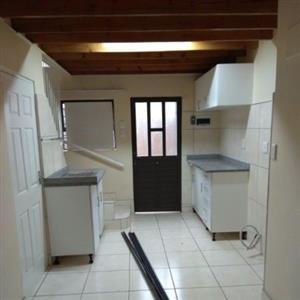 2 Bedroom Cottage to Let Umbilo Opposite China Plaza