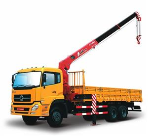 train truck mounted crane, front end loader,petrol attendant  training @ 0744197772