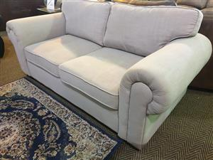 2 Seater Couch R 4900