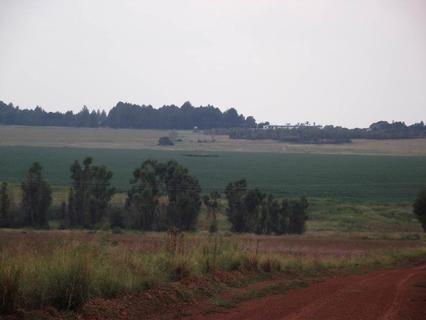 Farm For Sale in GROOTFONTEIN