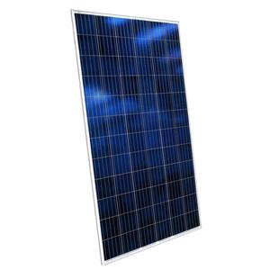 Affordable Solar for Everyone