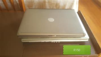 Dvd players for sale