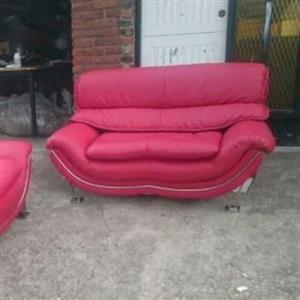 couches re-upholstery, lounge suites repairs, furniture maintenance, recliner repairs