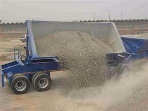 GET THE BEST SERVICE ON HYDRAULIC SYSTEM INSTALLATION FOR ALL KINDS OF TRUCKS AN AT CHEAP PRICES