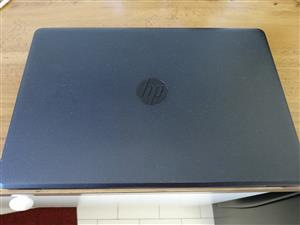Hp 255 Notebook Processor 7th Generation Amd E2 Apu In Mint Condition Amd Radeon R2 Graphics Amd E2 6110 Apu And Amd E1 6010 Apu Junk Mail