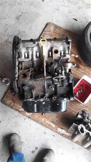 1.4i tena Citi engine for sale