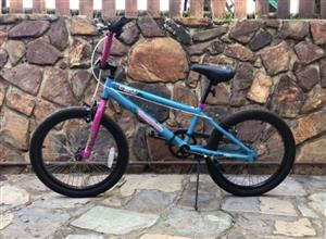 Girls (24-Inch) bicycle for sale