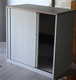 Small Credenza Cabinet....10-units available