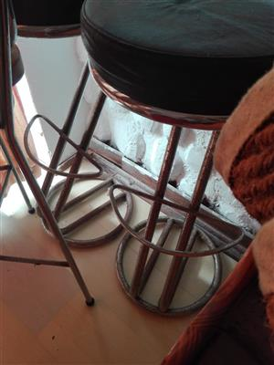 Barstools For Sale – R600
