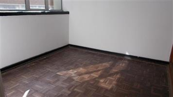 Forest Hill Flat to rent for 2000