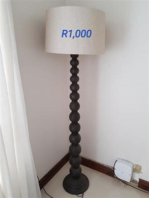 Standing lap for sale