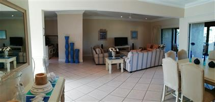 Stunning Unit in exclusive complex in elite Southbroom – R2,65m