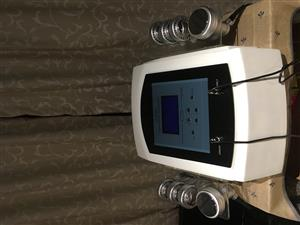 Lipo laser machine for sale