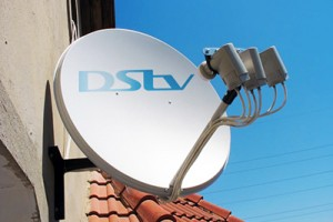 DSTV INSTALLATIONS, UPGRADES, SIGNAL CORRECTION, FAULT FINDING, RELOCATION AND REINSTALLATION, SUPPLY AND FIX
