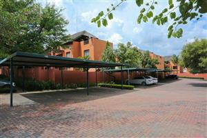 Suninngill - 2 bedrooms 2 bathrooms ground floor unit pet friendly available R10500