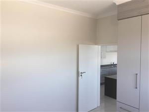 1 Bedroom Apartment in Carlswald AH