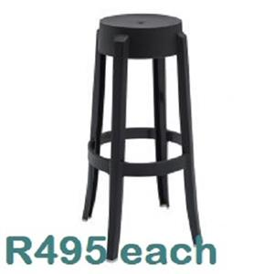 Bar Chairs For Sale: