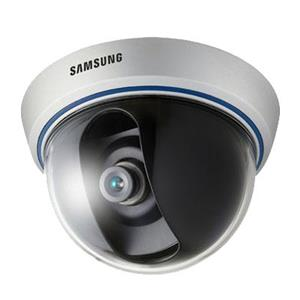 CCTV CAMERA LINKED TO YOUR PHONE