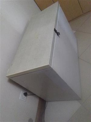 Freezer for sale R1000.00