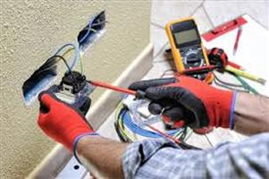 Electrician installations and fixing all your probelms and COC