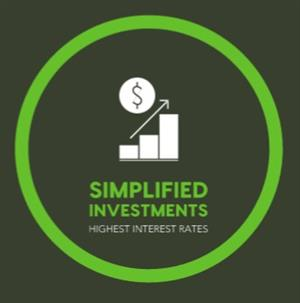 Simplified Investments