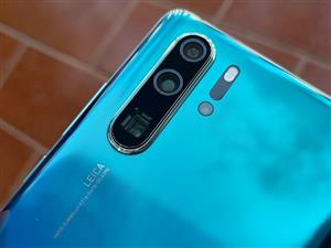 Brand New Huawei P30 PRO for sale' First come first serve'
