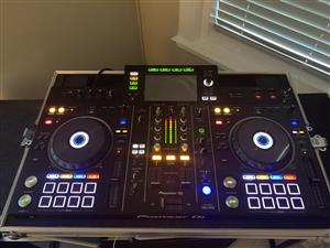 Preowned XDJ rX2 Pioneer