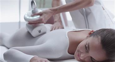 ENDERMOLOGIE CLINIC FOR SALE