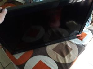 2x tvs for sale bottom prices