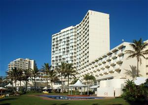 Semi Self Catering Week accomodation available @ Umhlanga Sands Hotel 13-20 June 2020