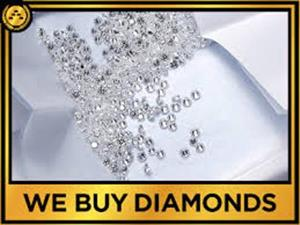 Great Value For Diamonds
