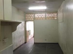 Springs Flats to rent from R1800 for bachelor to R2500 for 2bedrooms