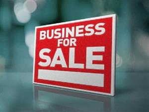 Businesses for sale/wanted - Northern Suburbs & Cape Town