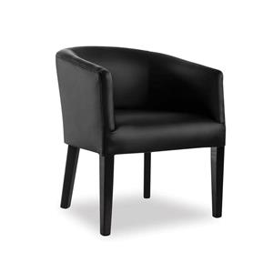 Vienna Tub Chair | Office Stock