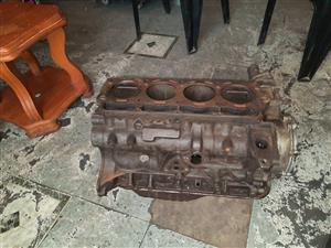 Toyota 3y engine for sale