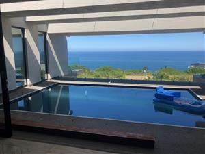 The Brink Luxury Ocean Estate - Herolds Bay