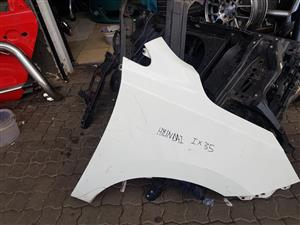 HYUNDAI IX35 FENDER FOR SALE