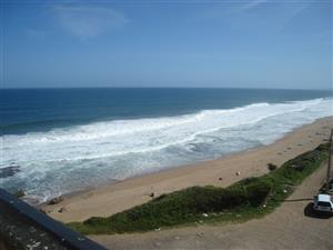 3 bedroom flat to let - Isipingo Beach