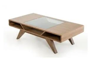 Stunning Coffee Tables on a great special