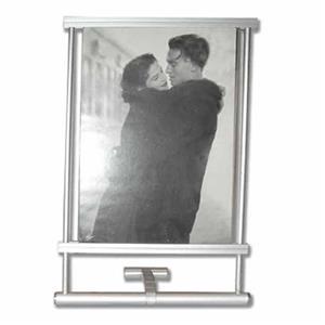 Aluminium glass frame large!! Amazing Deals, Great Value!!!