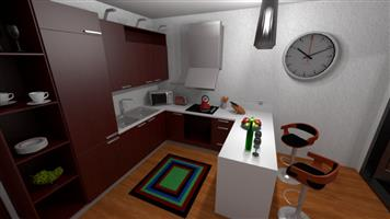 House Plans/Drawings