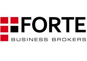 Established Decking Company For Sale - Highly Profitable