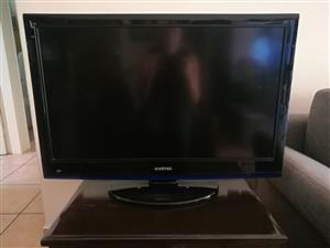 Televisions in West Rand | Junk Mail