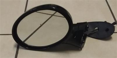 CHERY QQ brand new mirror