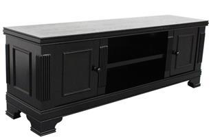 TV unit Manhattan R 5 499 BRAND NEW!!!