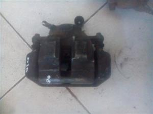 Mercedes Benz C180 W203 Left Brake Caliper is available now for sale.