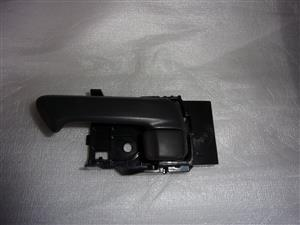 New Isuzu L/F Inner Door Handle for Sale