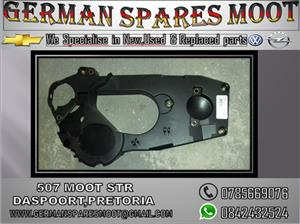 Opel Corsa Lite Timing Cover for sale