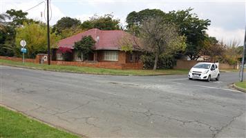 Sunnyridge House for Sale - A real Bargain
