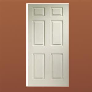 Door - Interior